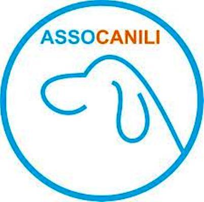 ASSOCANILI – Il volontariato calpestato dalla corsa all'accaparramento di gare di appalto