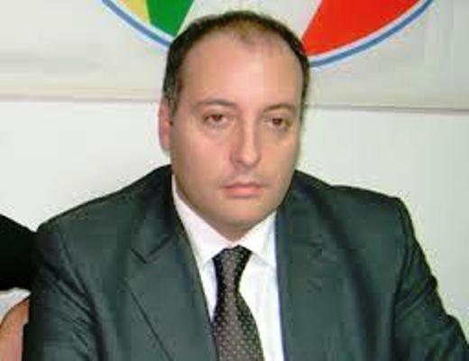 """Campania, Aveta: """"Marino eletto senza l'accordo in maggioranza"""""""