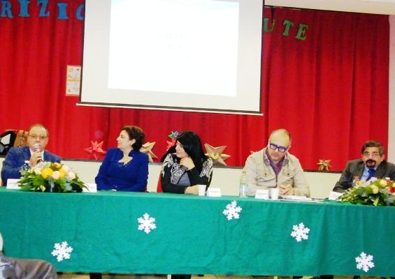 Nutrizione e salute: A gennaio la merenda arriverà gratis al IV Istituto Comprensivo di Sant'Anastasia