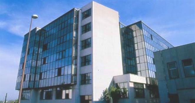 Portici. Consiglio comunale del 30 Aprile: ai voti il bilancio consuntivo