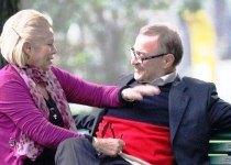 """Libera Antonella D'Agostino, la moglie di Vallanzasca: """"Non è una camorrista"""""""