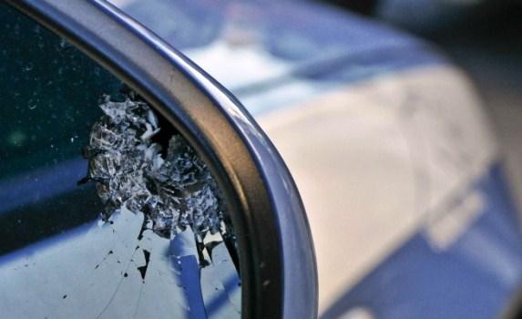 Dopo 24 ore di ricerche sono stati presi i tre banditi che hanno sparato ai poliziotti