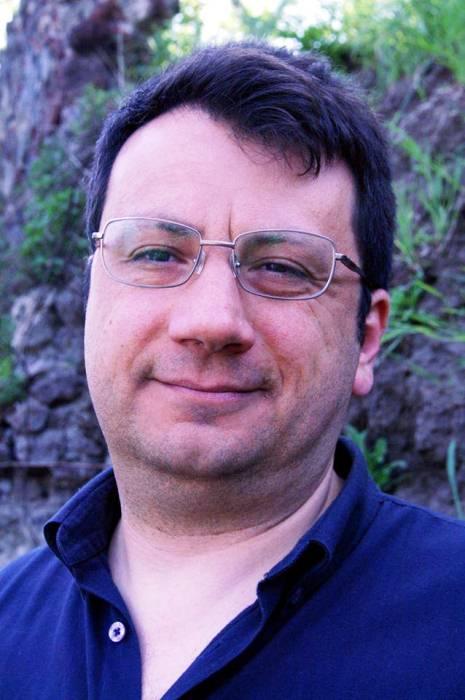 Marino è il candidato delle associazioni vesuviane per la presidenza del Parco nazionale del Vesuvio