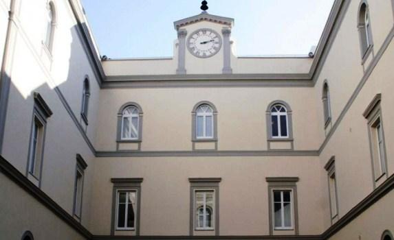 Artribune riconosce al Madre il titolo di miglior Museo italiano