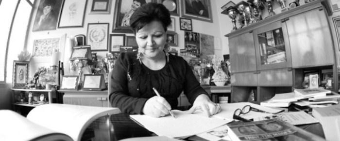 Premio La Ginestra, 14 anni di successi