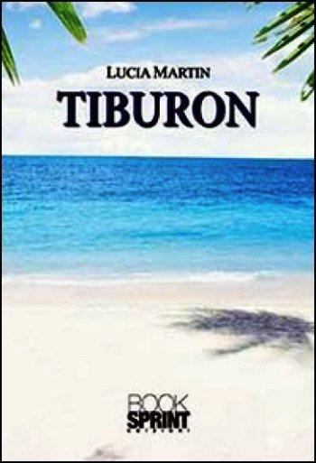 Domani in villa Bruno la presentazione del libro di Lucia Martin