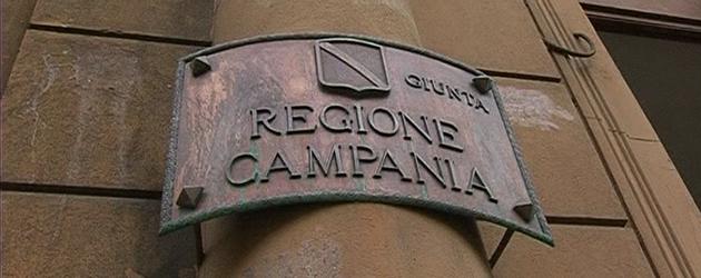 Regione. Caldoro nomina Fucci assessore al Commercio e Artigianato