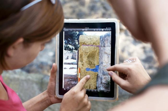 I calchi di  Pompei saranno studiati come la Sindone: parte il lavoro di restauro e ricerca della Soprintendenza