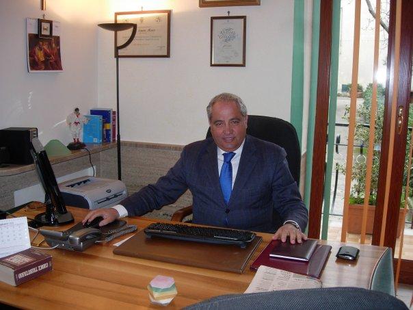 Riceviamo e pubblichiamo rettifica di Mario Lanza a L'Ora vesuviana gennaio 2014