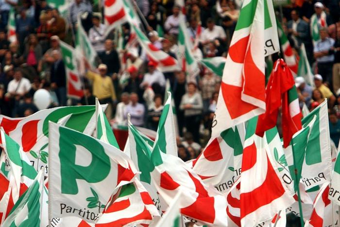 Pomigliano: al via la scuola di politica promossa dal Pd