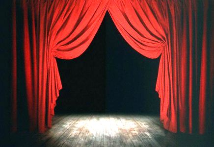 """Sant'Anastasia.""""Il settimo si riposò"""", una commedia a cura dei coniugi Imma Maione e Peppe del Prete"""