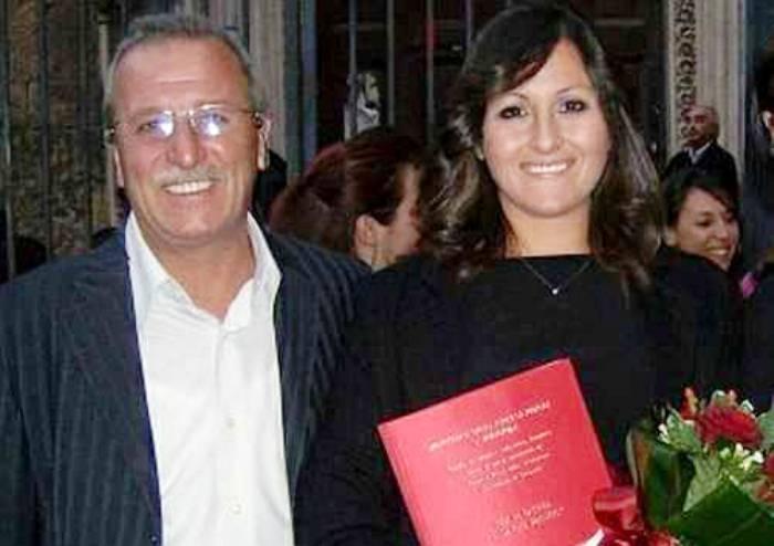"""La Giunta Giorgiano aderisce alla """"giornata"""" ma dimentica le vere vittime della mafia"""