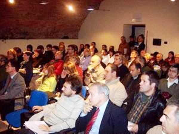 Matematica e musica rock protagoniste del week end culturale ad Ottaviano