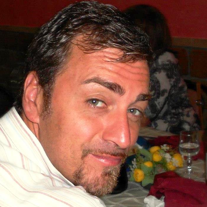 Riceviamo e pubblichiamo rettifica del Dott. Armando D'Auria a L'articolo del 28 Febbraio 2014 de L'ora vesuviana