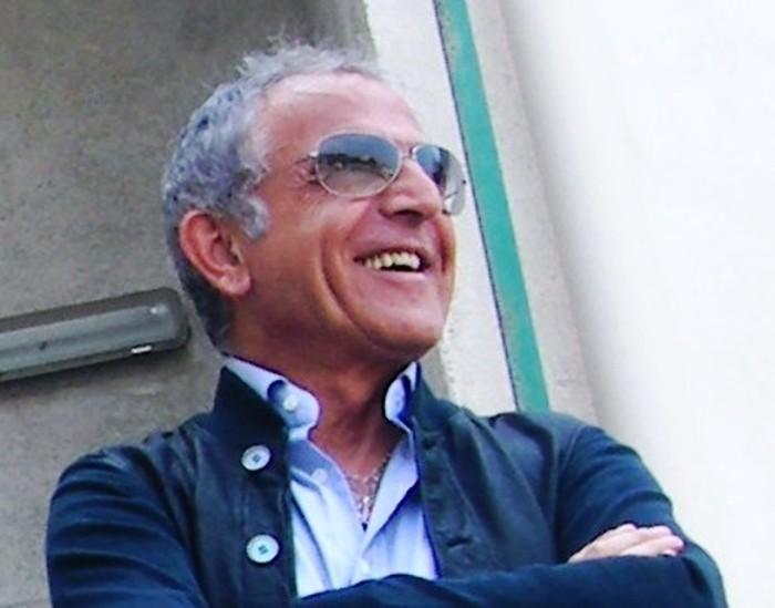L'ex sindaco Carmine Esposito torna libero ma con divieto di dimora a Sant'Anastasia