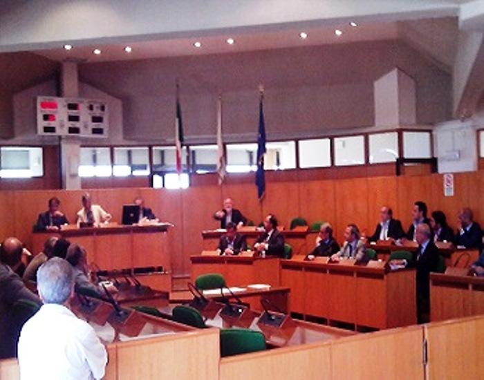 Portici: I Consiglieri Fimiani e Bimonte aderiscono al gruppo misto