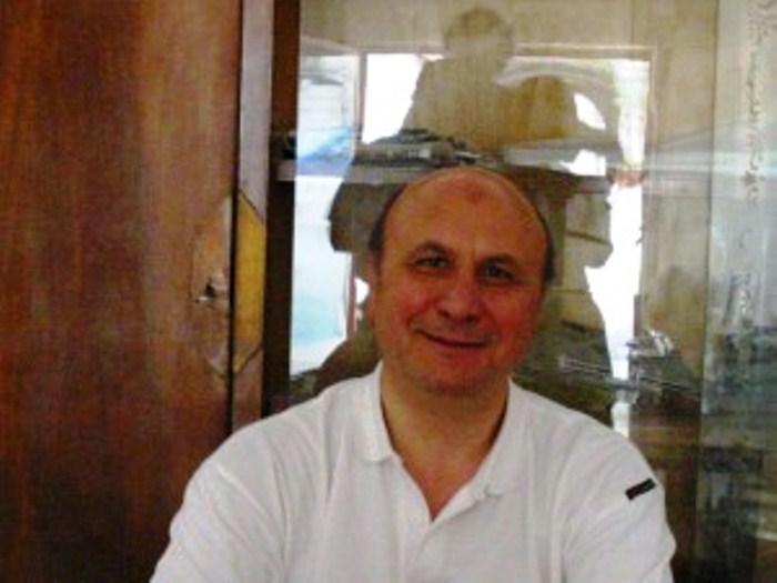 San Sebastiano, Sannino risponde alle accuse di Rino Manzo