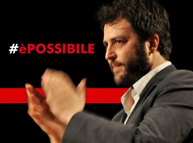 Primarie: a Pomigliano vince Grimaldi