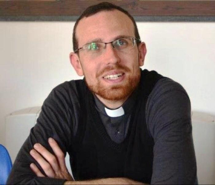 """Compra il """"Panino Gerusalemme"""", aiuti i giovani della pastorale di Pompei"""