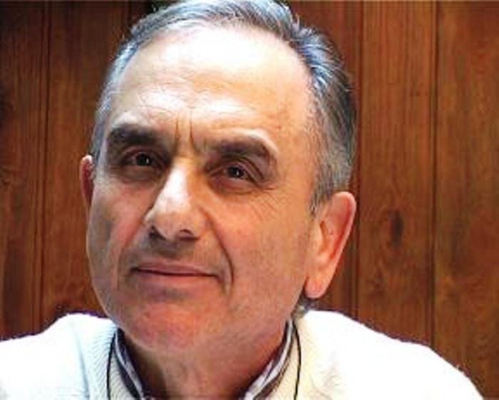 Si è spento Raffaele Allocca. Lutto nella politica e nella Sanità in Campania