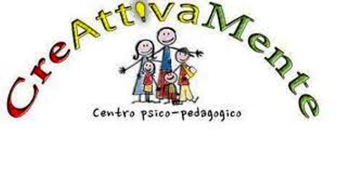 Pomigliano d'Arco, nasce il centro psico-pedagogico CreAttivaMente