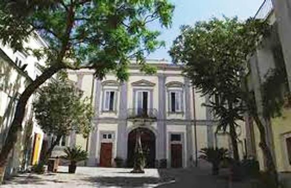Diversità e intercultura a Villa Bruno sulle note di Mozart
