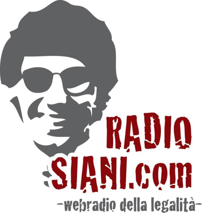 """Buon compleanno """"Radio Siani"""": il presidio di Legalità nell'ex roccaforte dei Clan spegne oggi 8 candeline"""