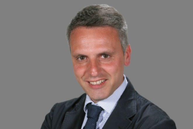 """Luca Capasso: """"In arrivo otto autovelox"""""""