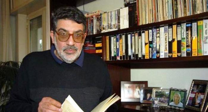 Università Federico II, il Rettore Massimo Marrelli lascia l'incarico