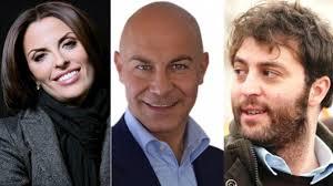 Pd: Tartaglione segretario Campania. Superata quota 100mila votanti. Vaccaro denuncia brogli