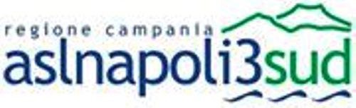 ASL Napoli 3 Sud : partono visite ginecologiche gratuite