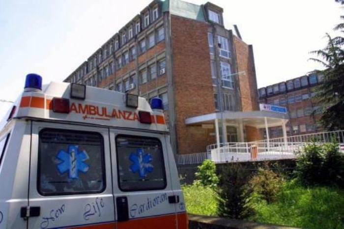 Sanità Vesuviana: accordi di pagamento non mantenuti e tête à tête tra gestore e proprietà