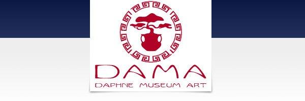 Proseguono gli appuntamenti con l'arte al Daphne Museum Art di Capua