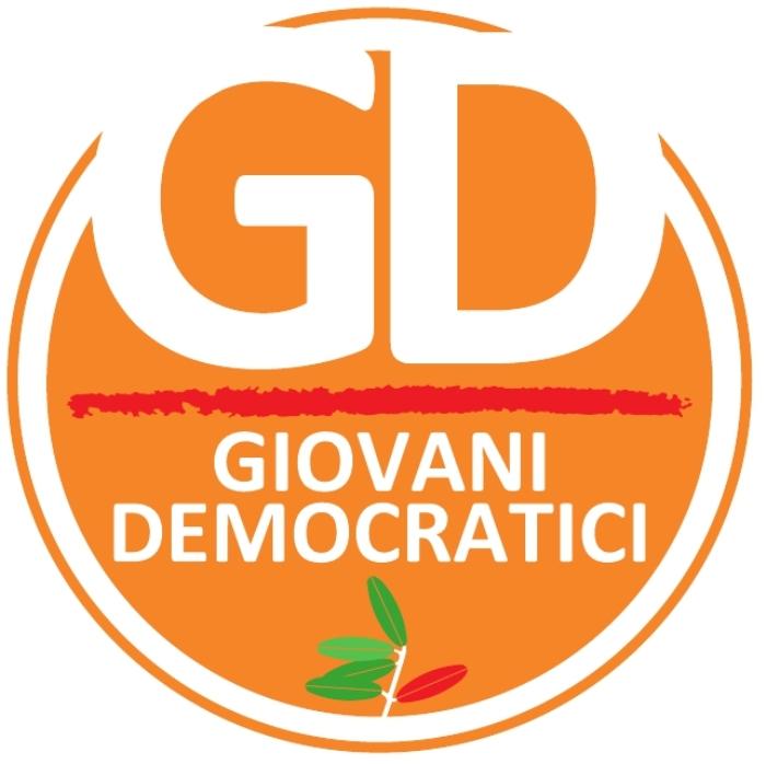 I Giovani Democratici di Ercolano scrivono al Segretario Matteo Zunino