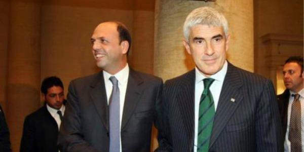 Verso le elezioni europee. In Campania possibile accordo tra Udc e Nuovo Centro Destra