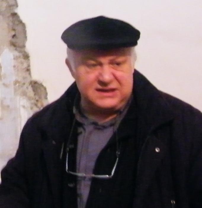 Sant'Anastasia – Don Ciccio a Messa avvisa gli anziani: attenti ai raggiri
