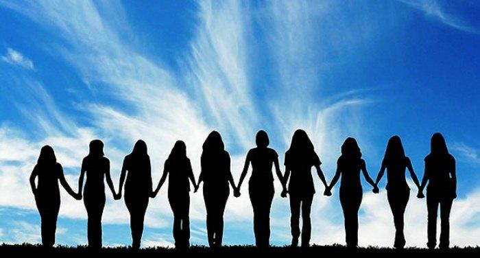 'Stammi Più Vicino: Stop Violence Through Sport': a San Sebastiano si celebra la Giornata Internazionale per l'Eliminazione della Violenza Contro le Donne