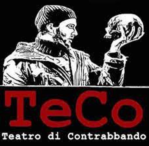 "L'Associazione Te.Co presenta: ""DAGLIATTIUNICI"", Studio su Anton Čechov"