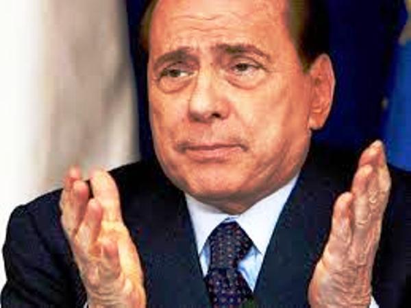 Compravendita dei senatori: il processo a Silvio Berlusconi resta a Napoli