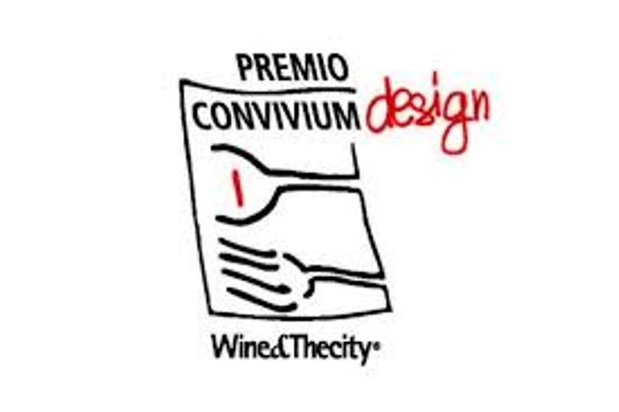 Al via la  seconda edizione del premio ideato da Wine&Thecity  e Pastificio dei Campi e riservato ai giovani creativi