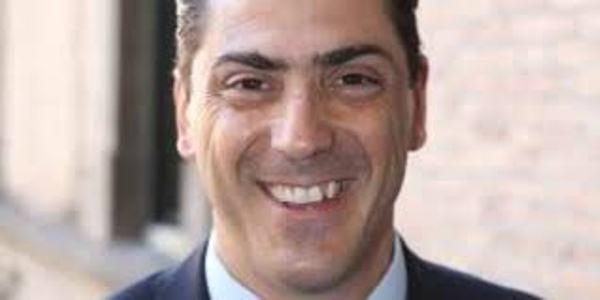 Marco Nonno eletto vicepresidente del Consiglio Comunale