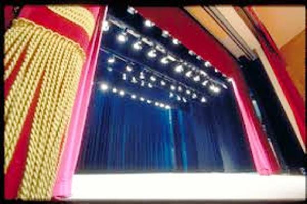 Giovani in concerto: tre giorni di musica al teatro I De Filippo. Inaugurazione della sala prove