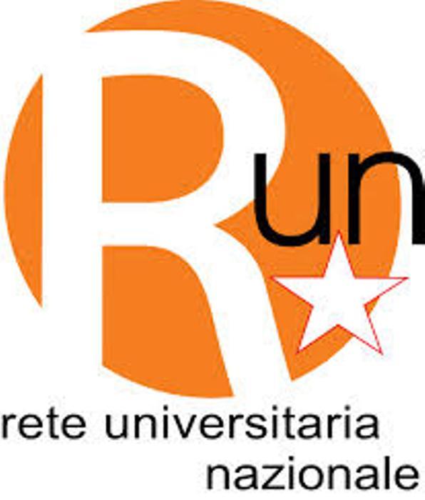 """I Giovani Democratici appoggeranno l'associazione studentesca """"Run"""""""