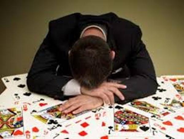 Portici: Si al manifesto nazionale per la legalità contro il gioco d'azzardo