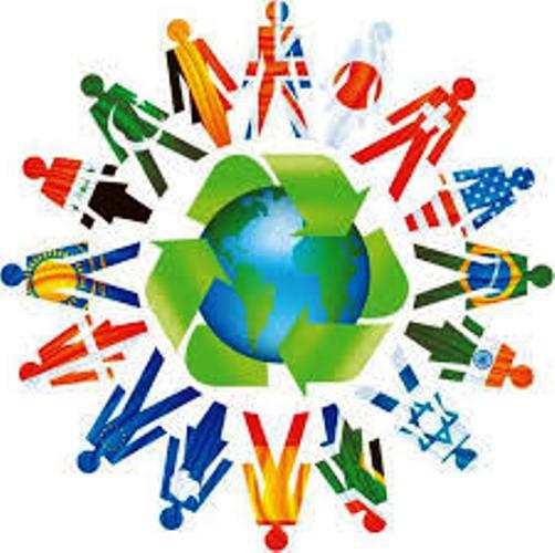 Pomigliano d'Arco – L' I.S.I.S. Europa scelta come scuola polo per Erasmus+