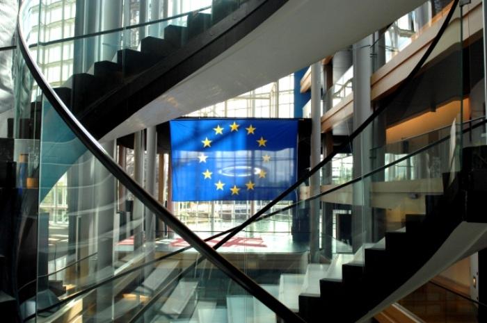 Fondi Unione Europea, in Campania spesi meno della metà