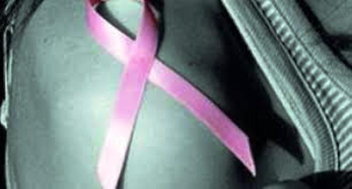 Portici, al via la campagna di prevenzione a favore delle donne
