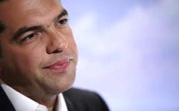 """Pomigliano D'Arco. Presentazione comitato """"Pomigliano per Tsipras"""""""