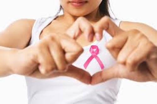 """""""Donne vogliamoci bene"""": inizia oggi la settimana della prevenzione ginecologica e senologica"""