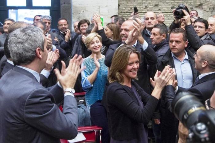 """Campania, Ncd presenta """"cresci Campania"""" disegno legge sulle agevolazioni alle imprese"""